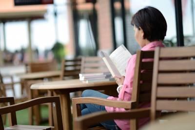 Lectura Fácil   Derecho al acceso comprensible de la información