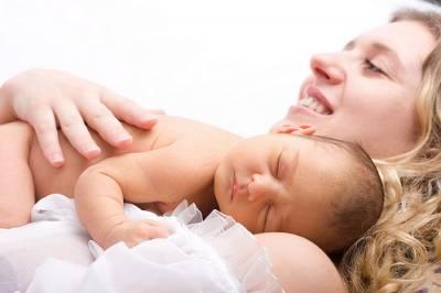 Cómo pedir la prestación por nacimiento de hijo por internet