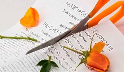 Abogados Matrimonialistas ¿Qué función desempeñan?
