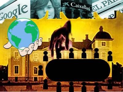 Hotel Bilderberg, un grupo que conspira?