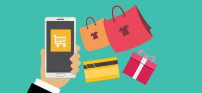 Sacar adelante tu negocio online con el eCommerce