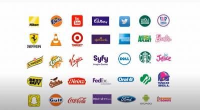 ¿Por qué los regalos de empresa con logo son más baratos cuantas más unidades pidan las empresas?