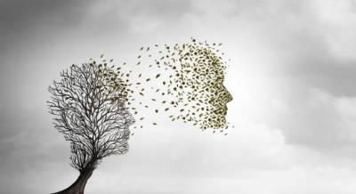 ¿Es real la reencarnación?