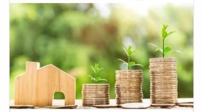 Por qué es importante invertir en bienes raíces