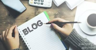 4 elementos para un post exitoso en tu blog