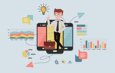 Check list de lanzamiento del product manager 2020 | Diseñador Web Pedro De la nube
