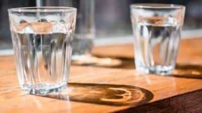 Ideas para beber agua - Camino Minimalista