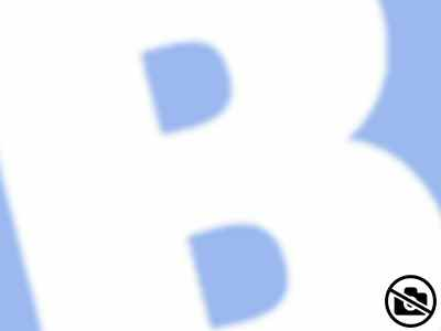 25 libros de mercadotecnia para leer antes que tu competencia