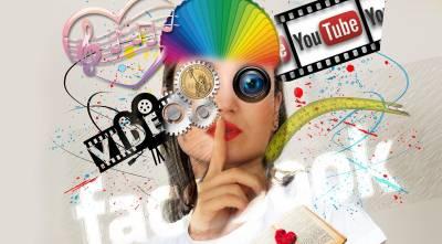 Jóvenes Influencers, El negocio digital del momento