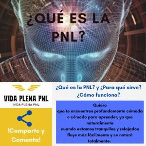 ¿Qué es la Programación Neurolinguística?
