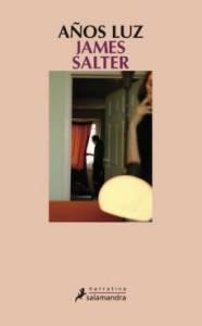 'Años luz' de James Salter