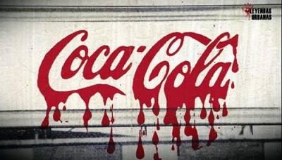 9 Leyendas Urbanas De La Coca-Cola
