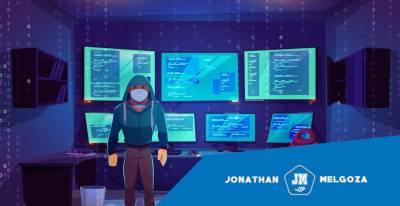Servicios de Hackers ¿Cómo funcionan?