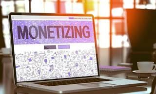 Las 10 mejores formas de monetizar tu página web