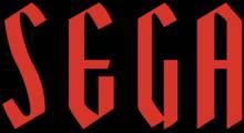 Sega: Siete lanzamientos curiosos