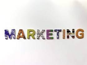 Radiografía del marketing digital