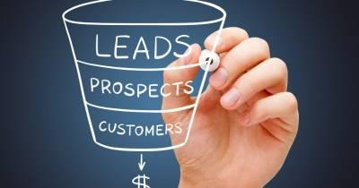 Lead Management: 6 pasos clave de seguimiento y cierre de ventas