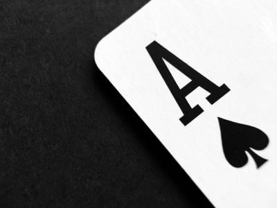 Cómo Controlar una Reunión para que todas las Cartas Jueguen a tu Favor
