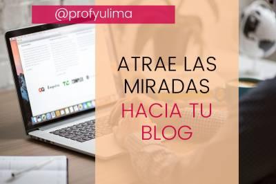 Mejora el aspecto de tu Blog en Blogger con estos pasos
