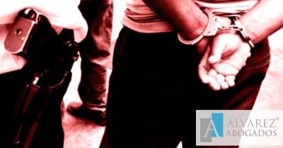 La Mejor Defensa Penal en Tenerife para su Caso | Alvarez Abogados Tenerife