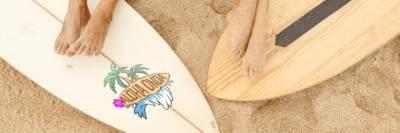 #AlohaOnda Súbete a la ola de los podcast