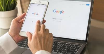 Importancia de la digitalización y la presencia en Internet para las empresas