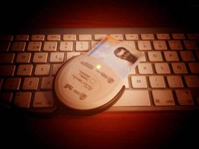 El certificado electrónico