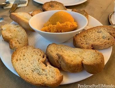 Dónde comer en La Gomera. Restaurantes buenos y baratos