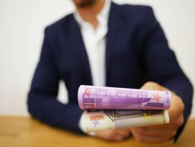 Propuestas para ganar dinero en esta crisis