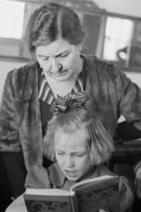 Homeschooling: domínalo y conviértete en la maestra de tu tiempo (por Ana Pazos)