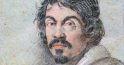 .: Los Martes con Caravaggio – Biografía – PINTORES ITALIANOS