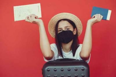 Protocolo para Alojamientos Turísticos Pos Pandemia