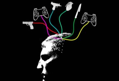 Mirando a los ojos de la violencia a través del videojuego