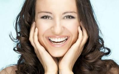 Tratamientos dentales cosméticos - Clínica Dental Infante Don Luis : Clínica Dental Boadilla Majadahonda