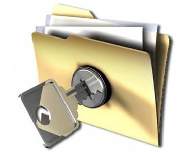 Protección de datos personales: ¿La Era Digital nos hace vulnerables o siempre lo hemos sido?