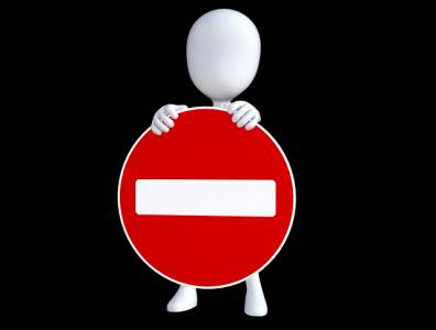 No cumplir la cuarentena de la Covid puede suponer multas de hasta 15.000 euros
