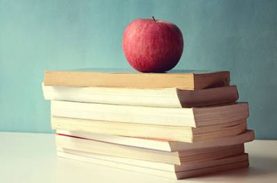 Libros que te ayudarán a fortalecer tu sistema inmune