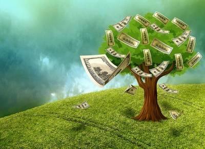 ¿Se puede ganar dinero con tu blog?