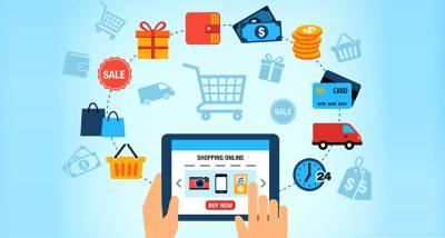 Cómo mejorar el posicionamiento (no SEO) de tu tienda online