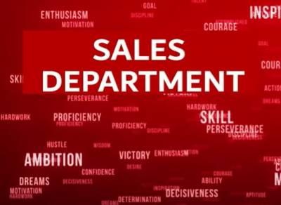 ¿Qué tipo de artículos de merchandising empresas se están vendiendo con mayor fluidez para los clientes?
