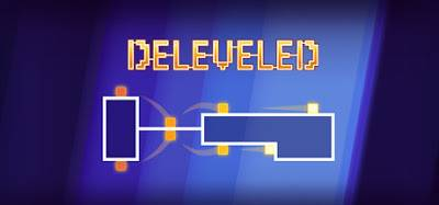 Indie Review: Deleveled