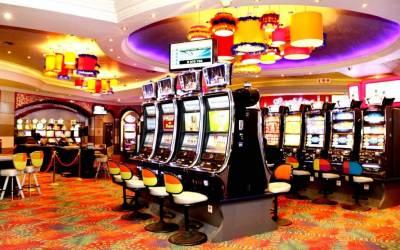10 casinos más grandes del mundo que te sorprenderán
