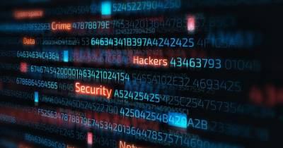 Hacking ético, servicios y por qué es importante dentro de las empresas