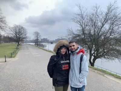 Cracovia en invierno ¿Por qué? - Viajando | Tu blog de viajes