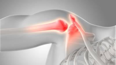 El enemigo de la musculación: La tendinitis