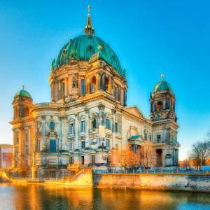 Top 10 de Berlín - Viajando | Tu blog de viajes