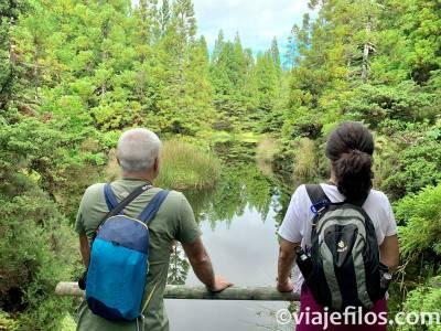 Cómo organizar un viaje a Azores: 10 días por libre | viajefilos. com
