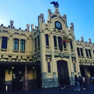 10 Cosas que hacer y ver en Valencia - Viajando | Tu blog de viajes
