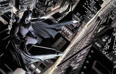 Con motivo del Batman Day 2020: El origen del Caballero Oscuro en las viñetas