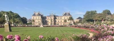 París – 16 Atracciones imperdibles
